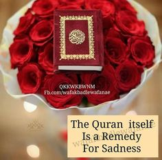 Image about quran in DeeN-e-Islamدین اسلام by Faizaツ Islamic Qoutes, Muslim Quotes, Religious Quotes, Allah Islam, Islam Muslim, Islam Quran, Beautiful Quran Quotes, Prayer For The Day, Noble Quran