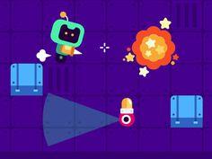Super Remote by Momo & Sprits