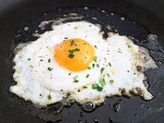 Uma das maiores dietas do século XX, dieta Atkins ganhou popularidade por promover perda de peso consistente...Emagrecer com Dieta Atkins é duradouro,devido