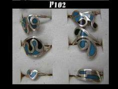 p102 plata 925 y resina plata,resina, artesanal,