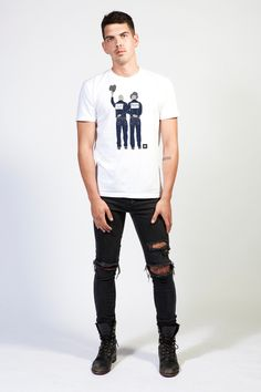 Human Rights Campaign exclusive collaboration with Levi Strauss & Co. to raise awareness and support the fight for marriage equality featuring a new story to classic Americana: All Love is Equal. The designs feature newlywed cowgirl or cowboy couples, the quintessence of Americana. #HRC #humanrightscampaign #LGBT #equality #gayrights #marriageequality #levisforhrc shop.hrc.org