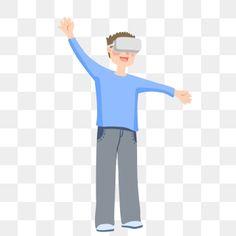 Man Clipart, Clipart Images, Cartoon Glasses, 2000 Cartoons, Chibi Boy, Boy Illustration, Cartoon Boy, Geometric Background, Background Templates