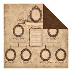 Heiress - Kaisercraft Cardmaking, Scrapbook, Home Decor, Art, Art Background, Decoration Home, Room Decor, Kunst, Scrapbooking
