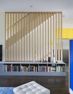 Gallery - 9 Residence / Studio Build - 1
