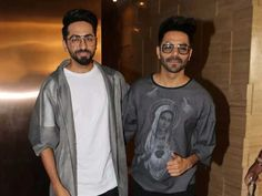 Aparshakti Khurana: No competition with brother Ayushmann Khurrana Actor Aparshakti Khurana said that there can't be any scope of co. Bollywood Stars, Bollywood News, Famous Indian Actors, Actors Images, Varun Dhawan, Bollywood Celebrities, My Boyfriend, Celebrity Crush, Competition
