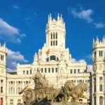 ¿Qué hacer un domingo en Madrid?