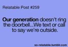 :-P so true