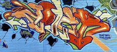 2008 Coler | Houston Graffiti :  http://www.flickr.com/photos/iseenit/6963051285/in/photostream/
