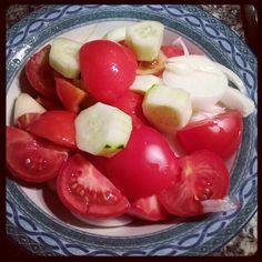 Sano y saludable