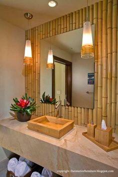 2013-creating-bathroom-natural-shades
