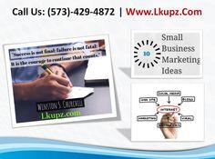 Marketing Budget Guide - Call by internetmarketingusa Viral Marketing, Marketing Budget, Small Business Marketing, Internet Marketing, Marketing And Advertising, Web Platform, Budgeting, Campaign, Social Media