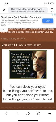 Baby Prayers, Prayer For Baby, Close Your Eyes, Brighten Your Day, Johnny Depp, Best Quotes, Motivation, Feelings, Learning