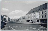 4242 Rees Marktplatz