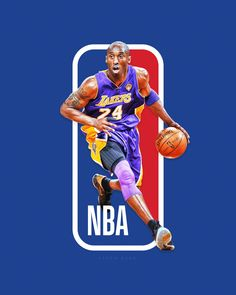 Jerry west no longer wants to be on the nba logo , so its time for kobe or mj to be there ! Basketball Art, Basketball Pictures, Basketball Players, Basketball Drawings, Nba Players, Basketball Boyfriend, Basketball Cupcakes, Curry Basketball, Basketball Memes