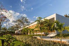 Galeria de Casa 01 / ES Arquitetura - 5