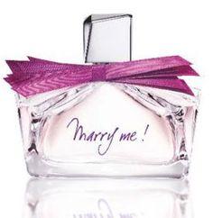 Lanvin Marry Me! Eau De Parfum Spray 75ml