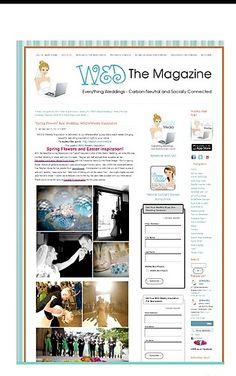 wedblog Wedding Blog, Magazine, Photography, Photograph, Photography Business, Photoshoot, Fotografie, Fotografia, Magazines
