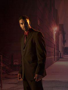 Criminal Minds Pictures & Photos - Criminal Minds