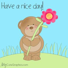 Have a Nice Day animated hugs hello friend comment good morning good day greeting beautiful day Good Morning Flowers, Good Morning Gif, Good Morning Picture, Good Morning Greetings, Good Morning Wishes, Morning Pictures, Morning Messages, Morning Images, Good Morning Coffee