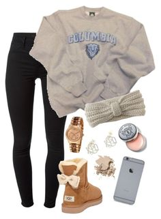 A fashion look from November 2015 featuring vintage shirts, J Brand and flats boots. Browse and shop related looks. Lazy Day Outfits, Dope Outfits, School Outfits, Winter Outfits, Casual Outfits, Teen Fashion, Fashion Outfits, Cute Pjs, Queen Outfit