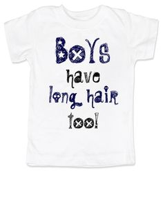 Funny, Unique & Badass clothes for badass kids! 100% Cotton t-shirts make great baby shower and birthday or Birthday gifts.