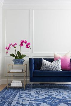 Weekend Eye Candy ( http://www.southshoredecoratingblog.com/2017/03/weekend-eye-candy_18.html )Stacy Curran, 18 Mar 05:00 AM ( http://www.southshor...