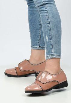 Pantofi dama Ferra Roz