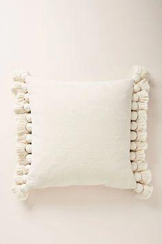 approx 45cmx45cm Taie doreiller C Ubabamama Creative Taie doreiller Mode Animal Cheval Home Decor Coton Lin Coussin Housse de protection 18x18