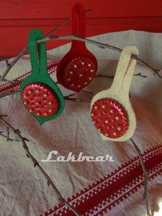 Lakbear has shared 2 photos with you! Christmas Diy, Creative, Photos, Pictures, Homemade Christmas, Diy Christmas