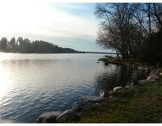 Great for swimming, boating and fishing, Trent Hills Real estate.  http://www.trenton-real-estate.ca