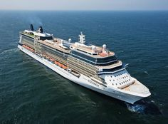 Explore the Magnificent World through Luxury Cruise – Travel By Cruise Ship Celebrity Cruise Ships, Best Cruise Ships, Celebrity Cruises, Cruise Tips, Cruise Travel, Cruise Vacation, Solo Travel, Travel Tips, Travel Usa