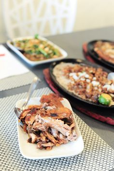 10 Best Meals of 2011 | ladyironchef - Singapore Food Blog
