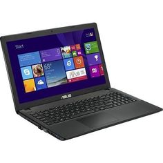 Sale at Komplete Kollection Asus X551MAV 15.6-inch Laptop (Intel Celeron 2.16GHz Processor, 4GB RAM, 500GB HDD, Windows 8.1), Black @  Get this offer at http://kompletekollection.com/product/asus-x551mav-15-6-inch-laptop-intel-celeron-2-16ghz-processor-4gb-ram-500gb-hdd-windows-8-1-black/