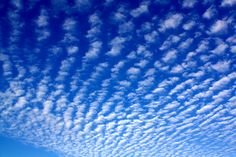 For Cloud Providers, Market Dominance is Now a Race to Multi-Cloud Via @TeamQuest_Corp