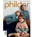 Phildar_101 - Claudine M - Picasa Webalbumok