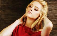 amber heard   Amber Heard 2013 Wallpaper HD Free For Desktop