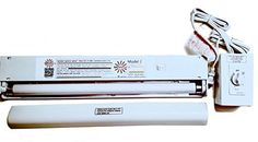 UVB Midband TM Ultraviolet Lamp with Treatment Timer 120v= buy similar helps with Vit D conversion issue