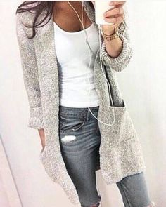 Find More at => http://feedproxy.google.com/~r/amazingoutfits/~3/28NHk5_AFvQ/AmazingOutfits.page