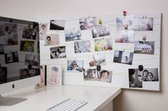 Display Photos of Your Children . by amy lee via digital-photography-school Photo Displays, Display Photos, Digital Photography School, Children Photography, Photography Editing, Better Photography, Photo Composition, Photo Projects, Wall Spaces