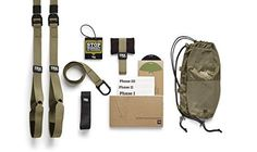 TRX FORCE Kit: Tactical, http://www.amazon.com/dp/B0067R0IS4/ref=cm_sw_r_pi_awdm_kPCewb0GZDZF0