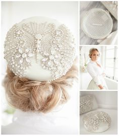 Blenheim Millinery - Shut The Front Door