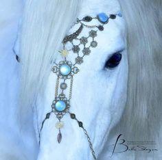 Spirit Of Moments - by Bella Steger