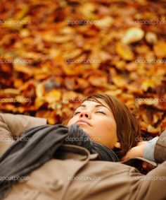 autumn portraits - Bing Images