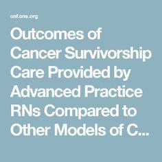77 best cancer survivorship images on pinterest cancer