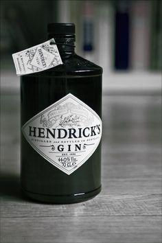 Excellent design, typography, illustration, bottle shape, color and label shape!