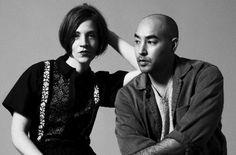 Max Osterweis & Erin Beatty, SUNO
