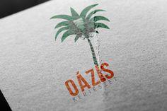 logo -terv-oázis_kertészet