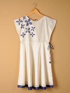 Pinterest the world s catalog of ideas for Order tie dye roses online