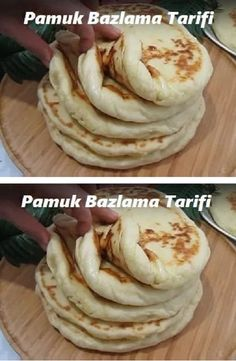 Pamuk Bazlama Tarifi – Kahvaltılıklar – The Most Practical and Easy Recipes Pie Recipes, Cookie Recipes, Hard Boiled Egg Cooker, Mexican Sweet Potatoes, Saltine Toffee, Sweet Potato Skins, Keylime Pie Recipe, Pecan Pie Bars, Food Articles