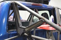 Prerunner Welding Rigs, Trophy Truck, Beach Buggy, Roll Cage, Truck Design, Ford Ranger, Welding Projects, Truck Parts, Bicycles
